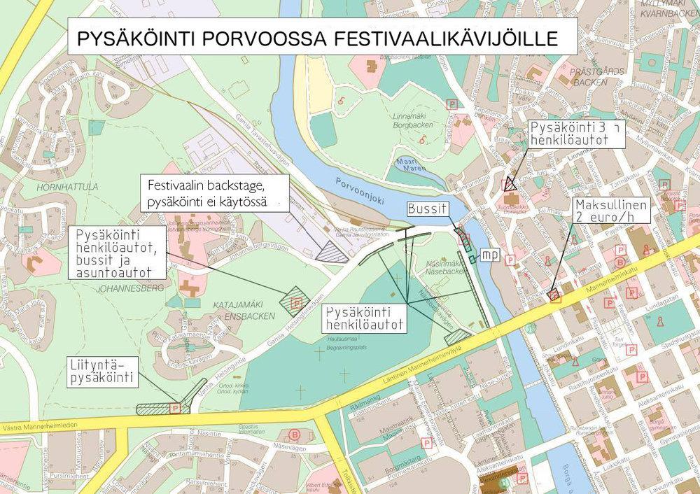 Popkalas 2017 parkki kartta.jpg
