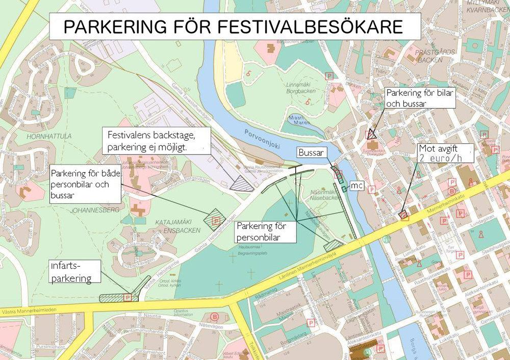Popkalas 2017 parkeringskarta.jpg
