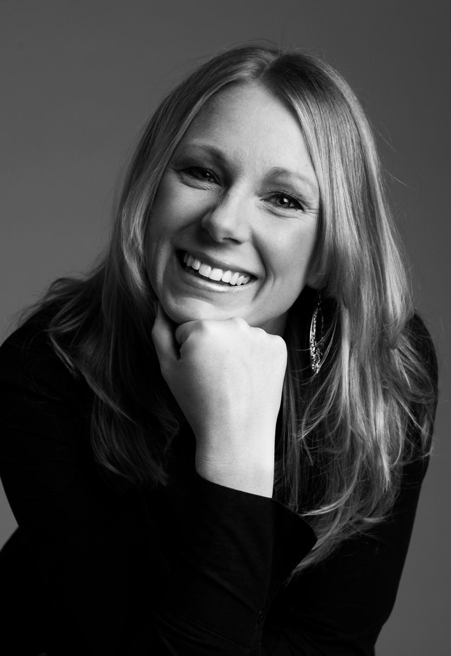 Kristina Tullock Johansson ACCOUNTANT kristina@luckypunk.se +46 (0)70 437 17 35