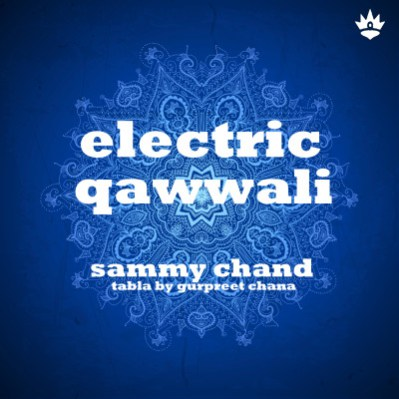 Electric-Qawwali-e1377282285171.jpg