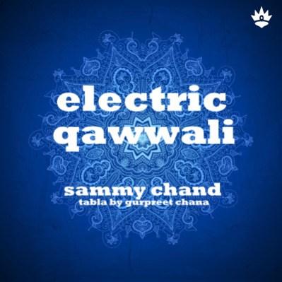 Electric-Qawwali-e1377282285171.jpg