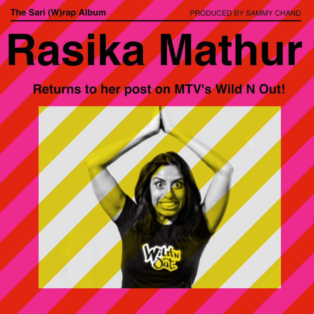 RASIKA-BACK-ON-MTV.jpg