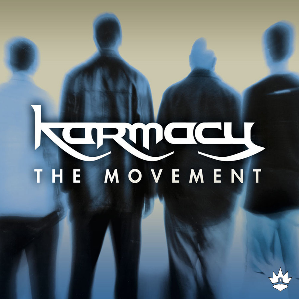 karmacy album cover.jpg