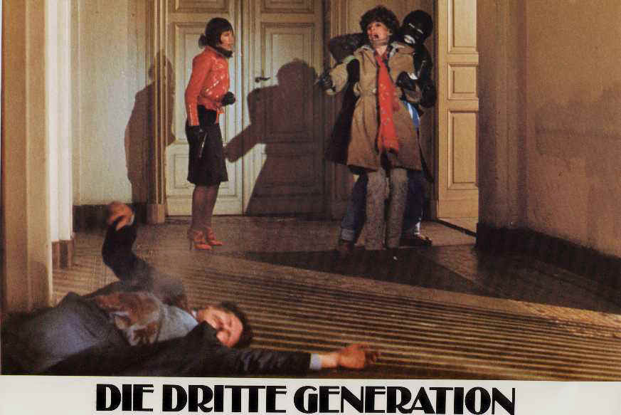 dritte_generation_2.jpg