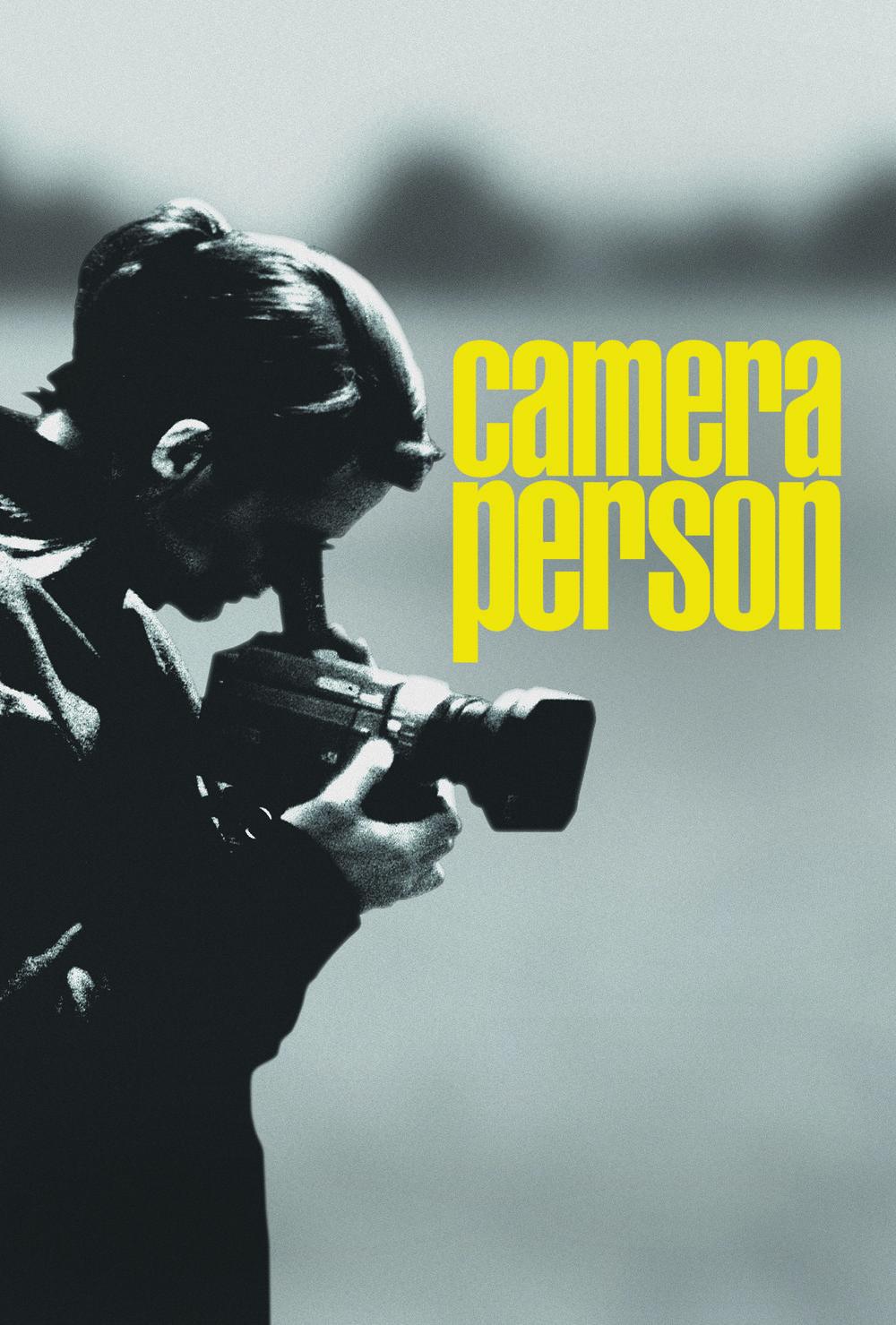 cameraperson_title.jpg