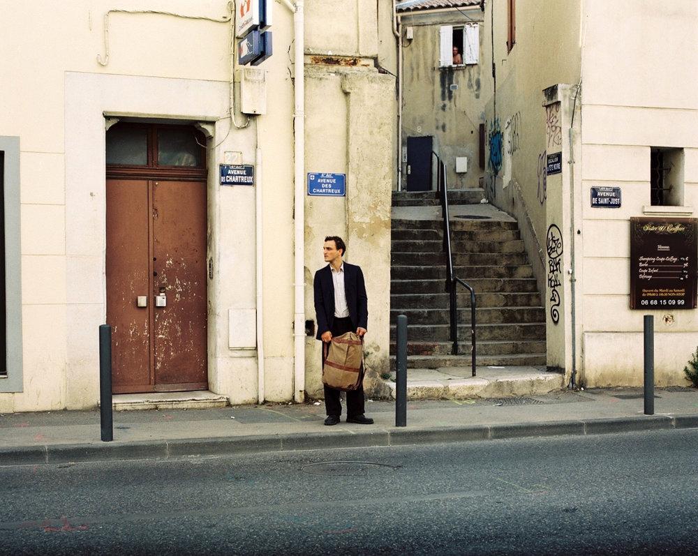 Transit_Filmstill_12.jpg