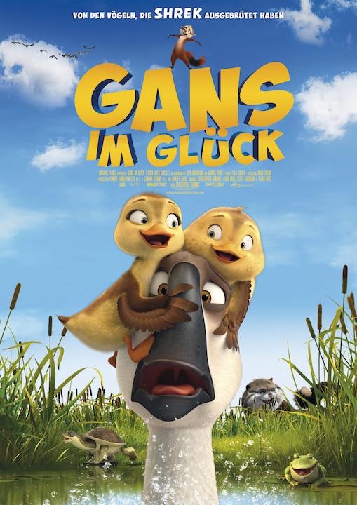 Plakat-GansImGluck-A4-RGB.jpg