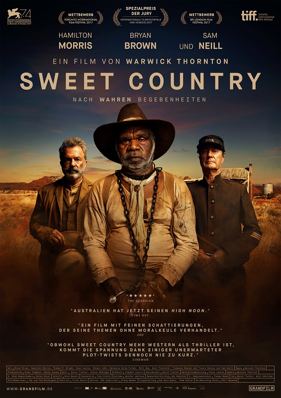 Sweet_Country_Plakat_01_A4.jpg