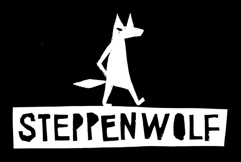 This film is part of Wolf's label Steppenwolf – bringing undistributed films to the cinema