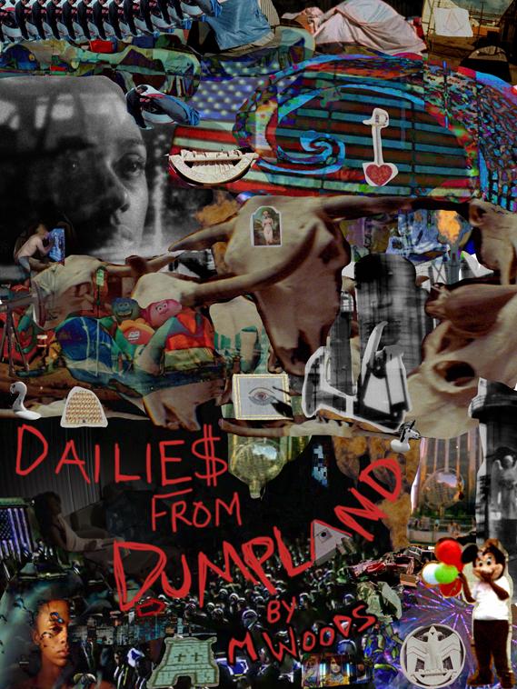 dailies-from-dumpland-poster-final.jpg