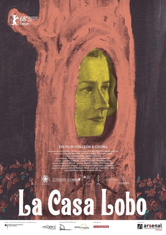 LaCasaLobo_Poster_72dpi.jpg
