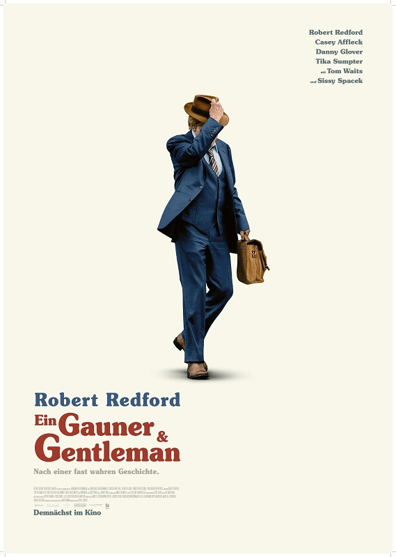 Ein.Gauner.und.Gentleman_Teaserplakat_01_DE_A1.jpg