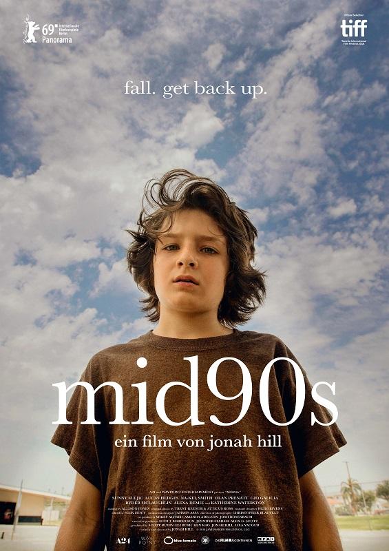 Mid90s_Hauptplakat_01_DE_A1.jpg