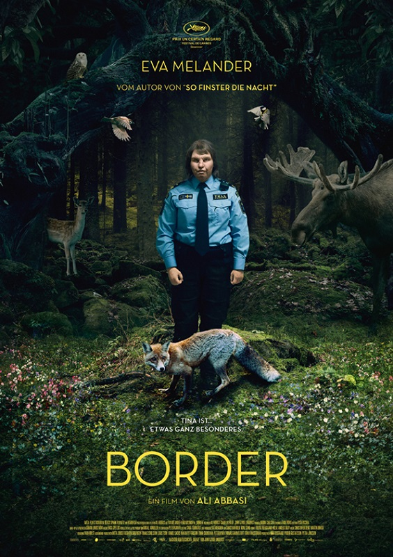 Border_Hauptplakat_01_deutsch.jpg