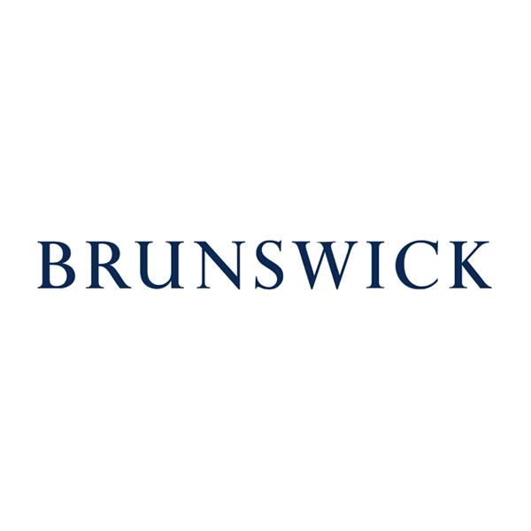 A_Brunswick Logo.jpg