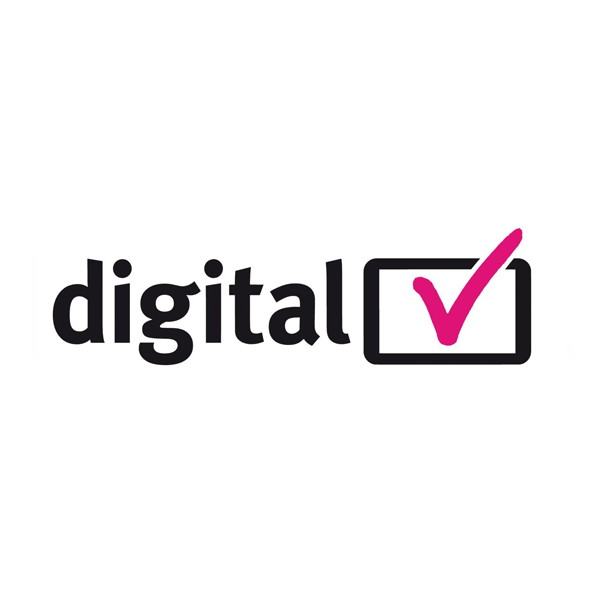 A_Digital Logo.jpg