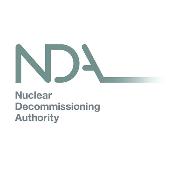 A_NDA Logo.jpg