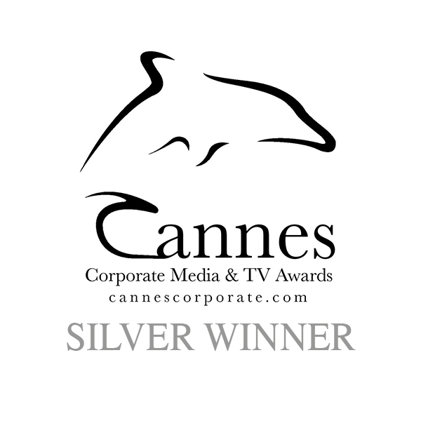 A_Awards Logo 3.jpg