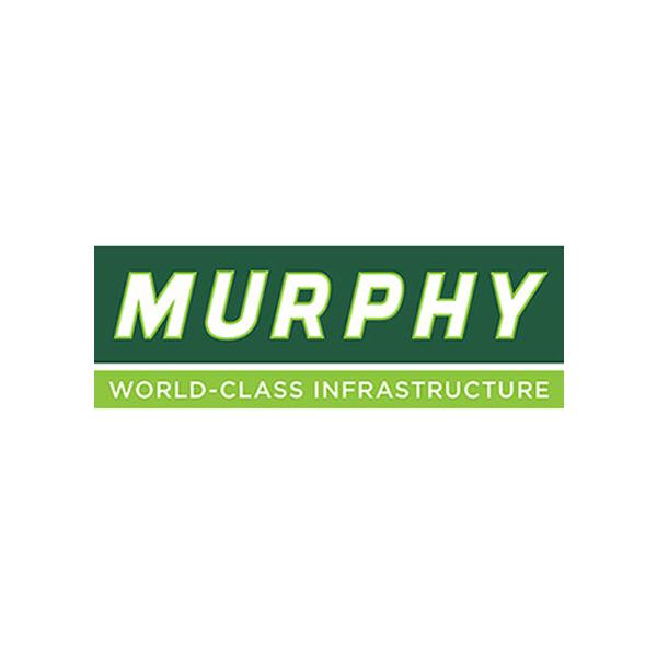 A_Murphy Logo.jpg