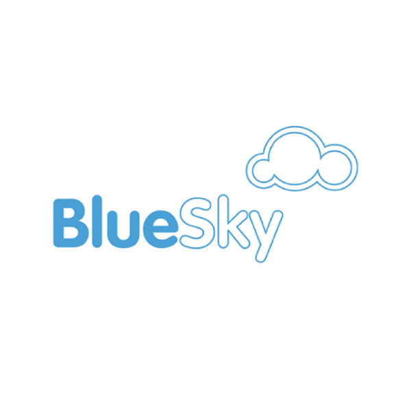 B_Blue Sky.jpg