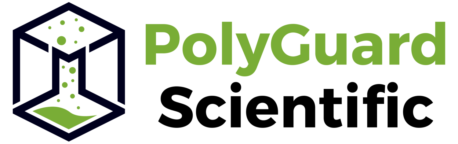 PolyGuard Scientific | Polypropylene Casework. Simplified.