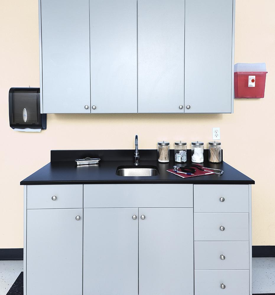 Healthcare-Cabinets-Dolphin-Gray.jpg