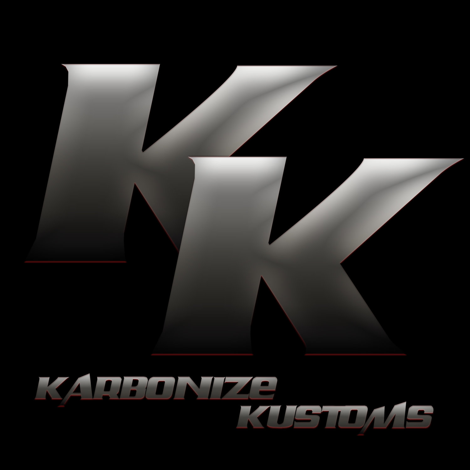 Karbonize Kustoms
