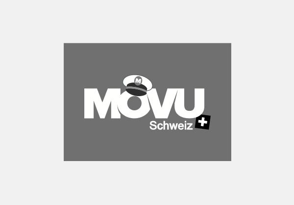 Logo Movu.png