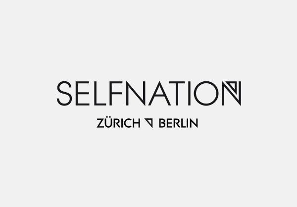 Logo-Selfnation.png