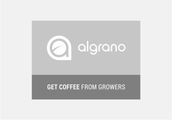 Logo-Algrano.png
