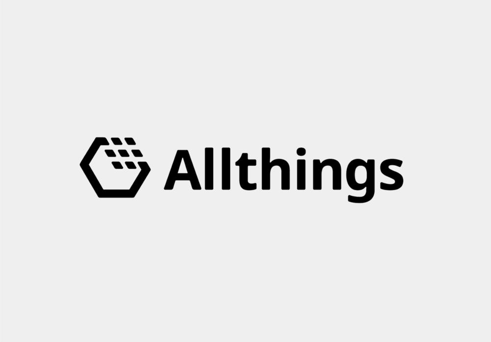 logo-allthings.png