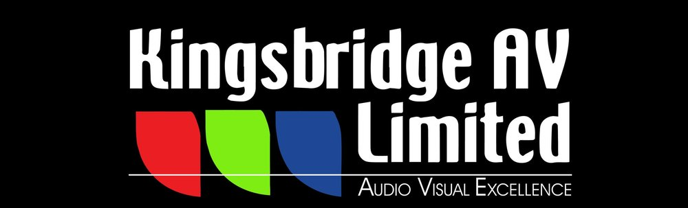 Basingstoke Audio Visual Services
