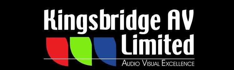 KAV Productions — Newbury Audio Visual Equipment Hire