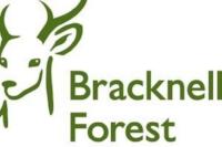Audio Visual bracknell forest.jpg
