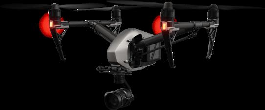 aerial video berkshire