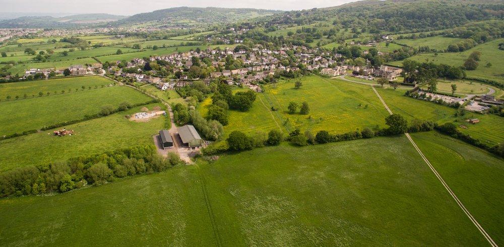 Gloucestershire-7.jpg