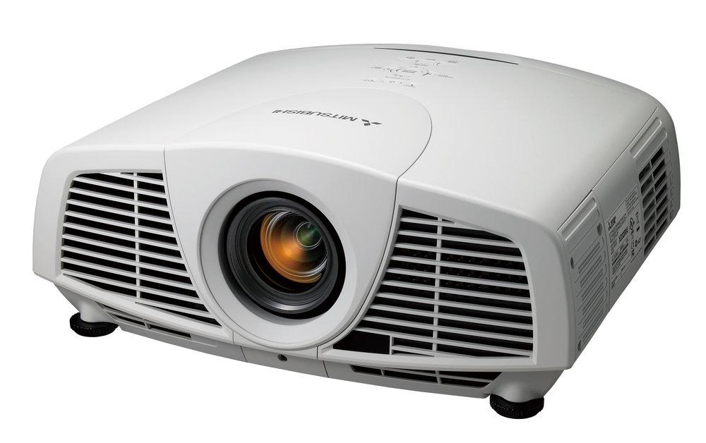 Copy of Projector hire newbury