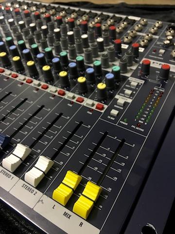 Copy of audio visual equipment hire newbury