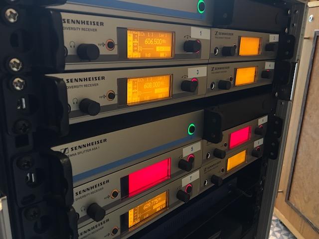 Audio Visual Swindon