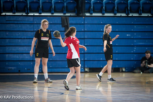 sports photographer newbury berkshire