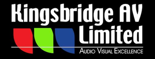 Audio visual Windsor