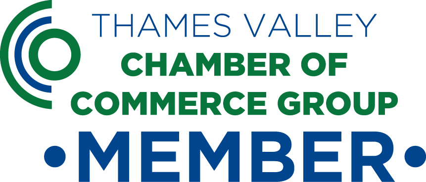 Audio Visual Hire Thames Valley Chamber of Commerce