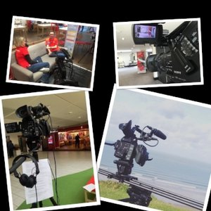 video services .JPG