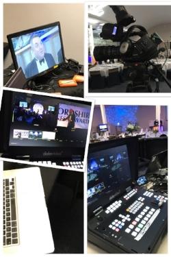 video streaming .JPG