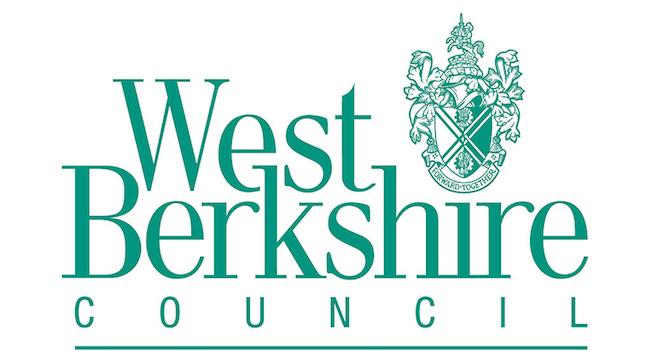 west-berkshire-council.jpg