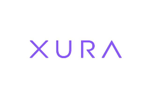 Xura-logo-600x259.png