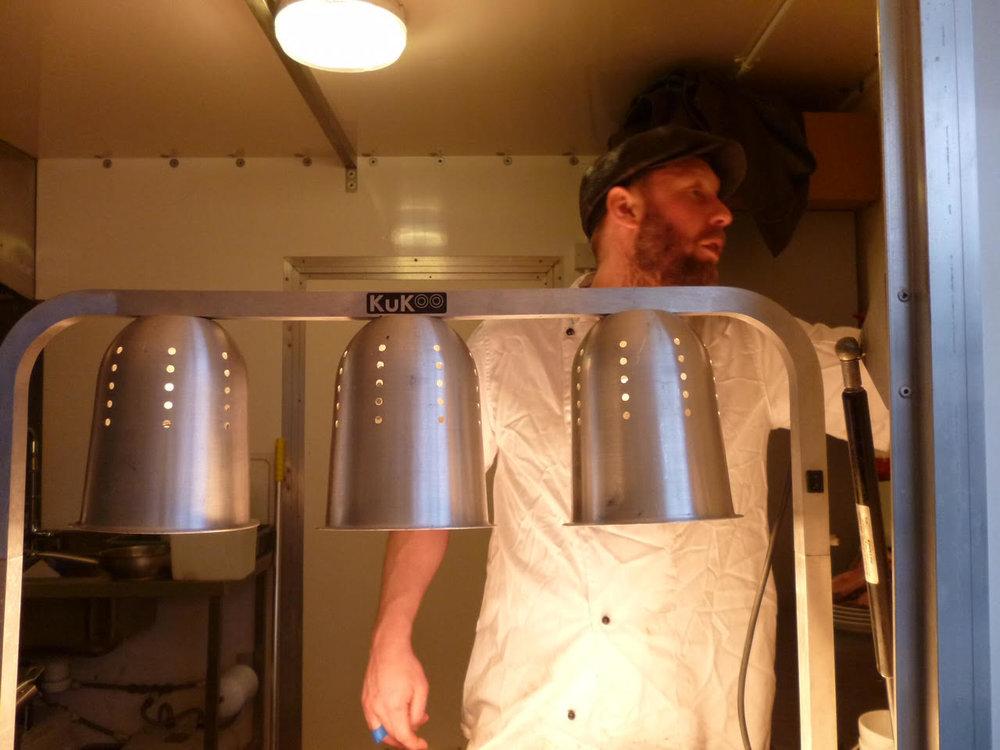 pete in kitchen.jpeg