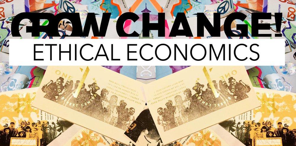 Ethical Economics
