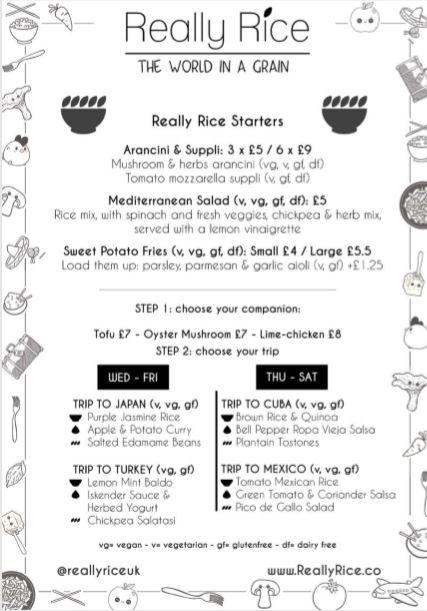 reall rice menu.JPG