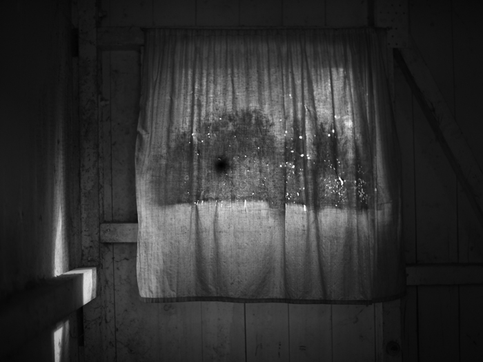 ©Ellen semb Hagen_ Curtains.jpg